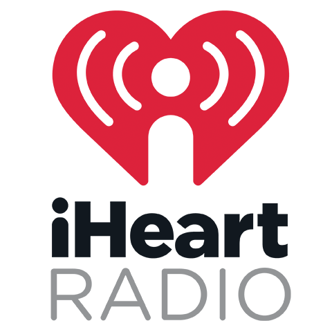 iHeartRadio Music News cover image